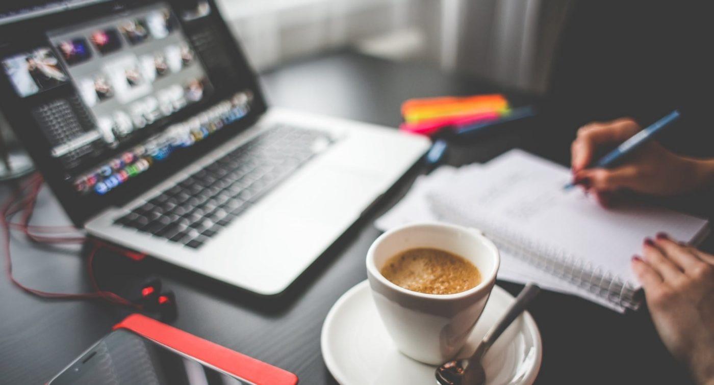 Vad du behöver tänka på när du vill starta enskild firma
